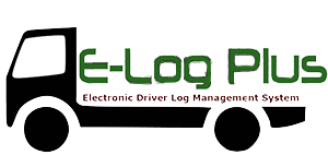 E-Log Plus – FMSCA Approved – Electronic Logging Device (ELD)